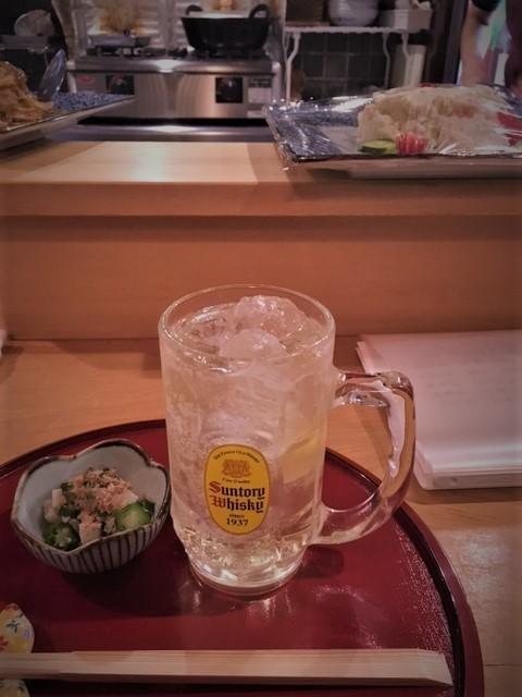 あみIMG_6179 (002).jpg