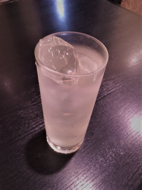 おかもとIMG_7904 (002).jpg