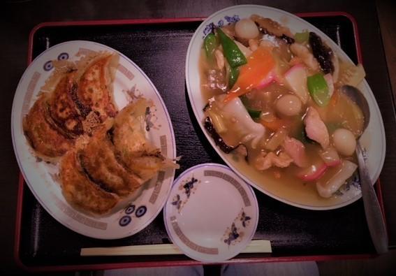 八宝菜・餃子IMG_0473 (002).jpg