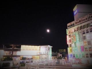 小田原月IMG_0180.jpg