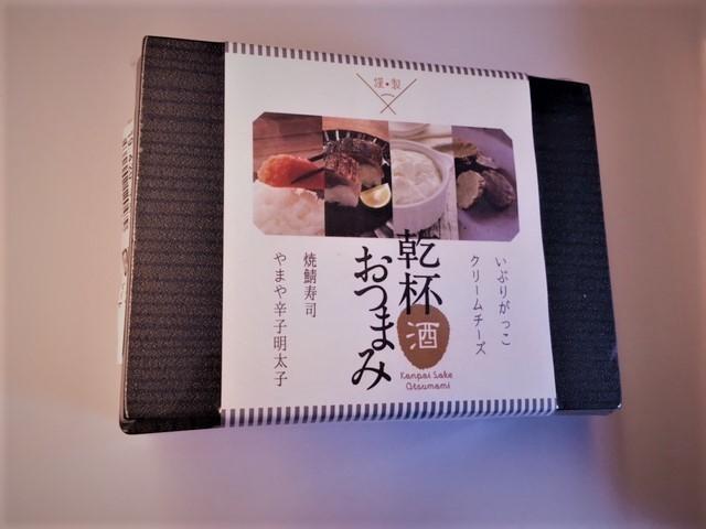 河津行き新幹線IMG_7237 (002).jpg