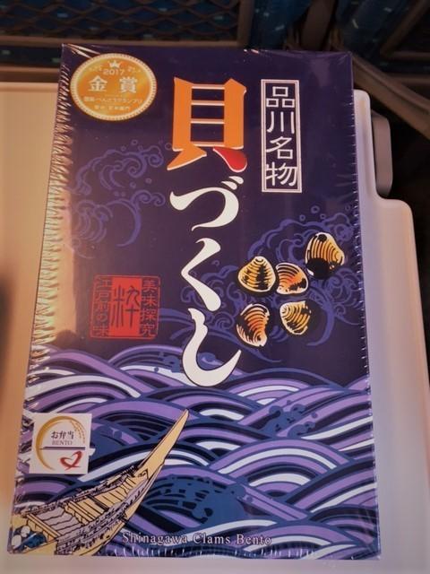 河津行き新幹線IMG_7239 (002).jpg