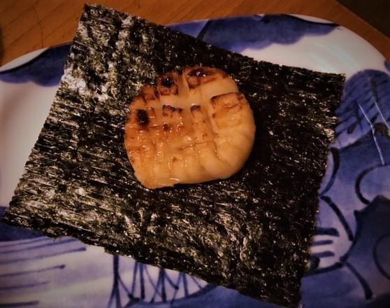 蛇の目寿司IMG_6740 (002).jpg