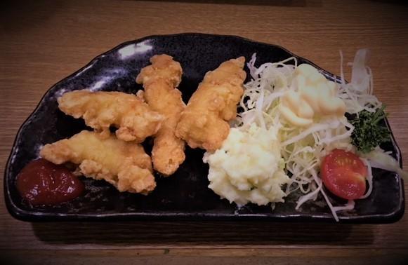 おおふIMG_0683 (002).jpg