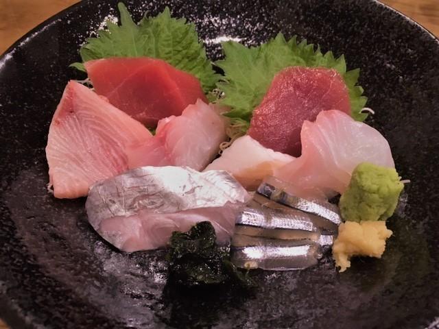 かこみIMG_6890 (002).jpg