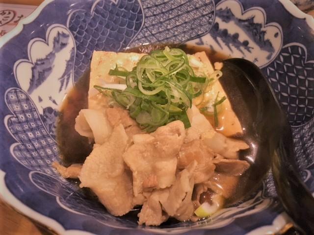 かこみIMG_6893 (002).jpg