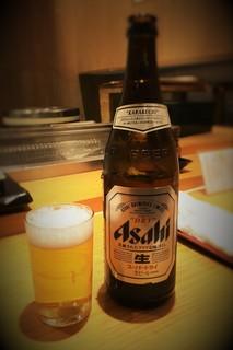 ビールすしIMG_0323 (002).jpg