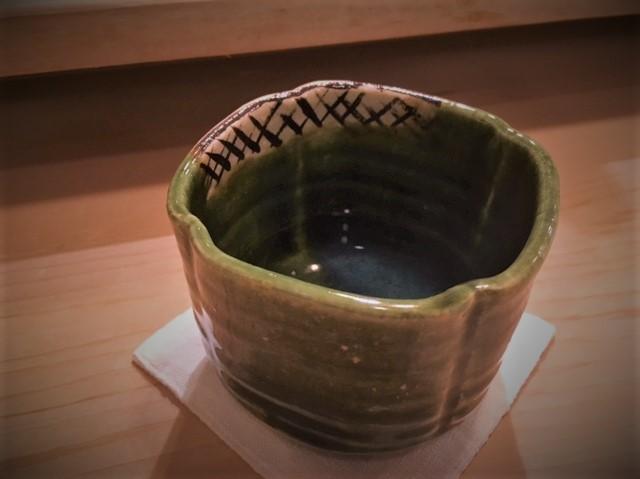 三ぶんIMG_4820 (002).jpg