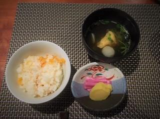 天夕食IMG_1731 (002).jpg