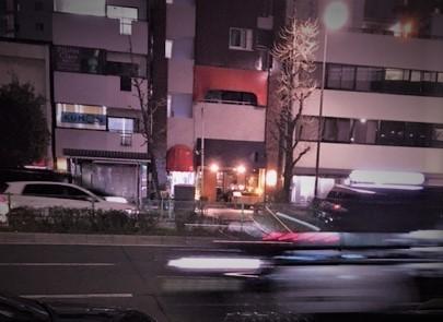 嶋屋IMG_6437 (002).jpg