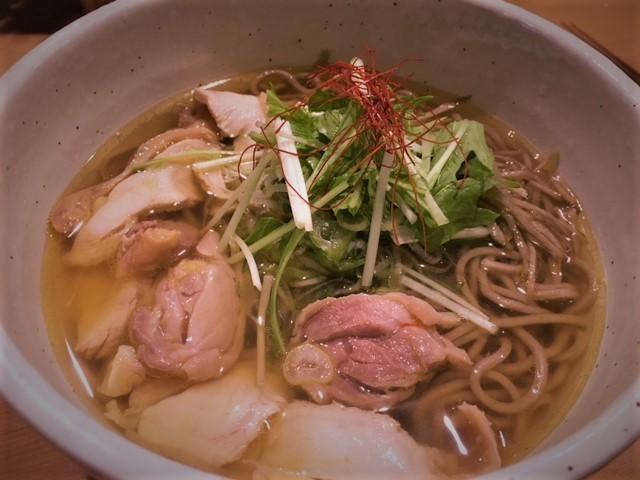 新肉そばIMG_7538 (002).jpg