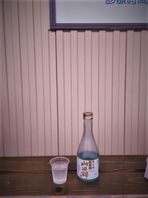 熱川温泉修善寺IMG_8560 (002).jpg