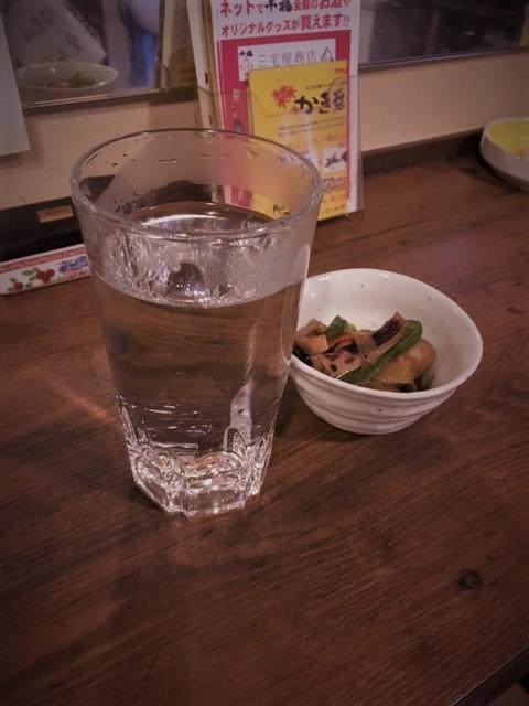 脱藩IMG_5318 (002).jpg
