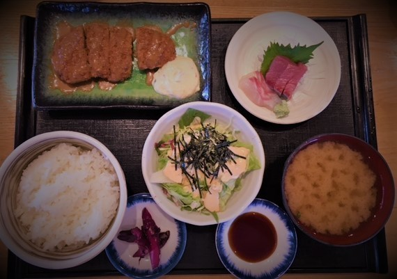 魚IMG_0911 (002).jpg