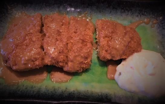 魚IMG_0913 (002).jpg